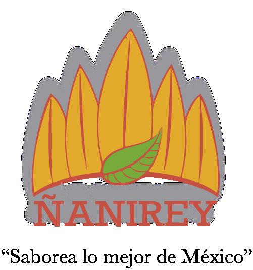 Ñanirey